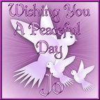 dove_peaceful_day