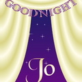 jo_goodnight