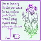 come_play_jo