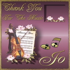 Thank_you_for_the_music_byJoyce