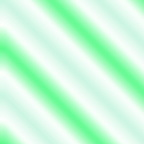 pale_green_stripe_jh