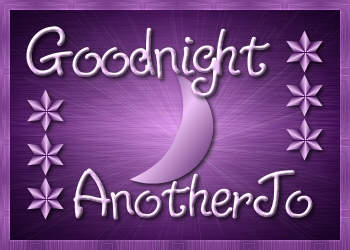 jo_goodnight_moon