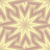 beige_star_small