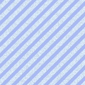 pale_blue_stripes2_jh